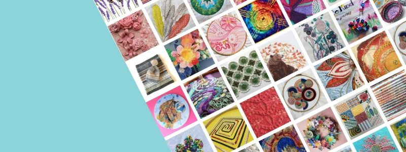 What are the true benefits of choosing an accredited craft course?