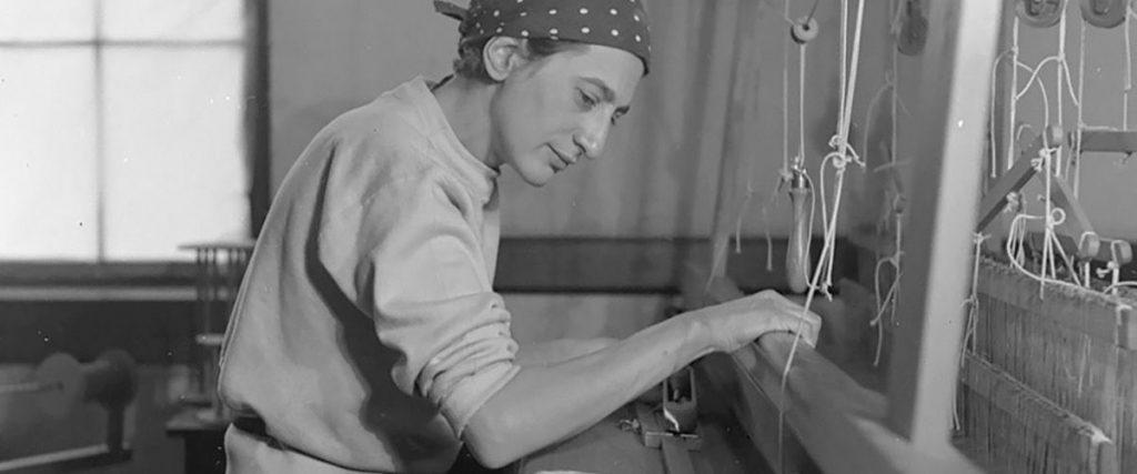 honouring-women-textiles