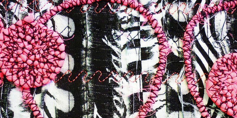 Creative Textile Courses
