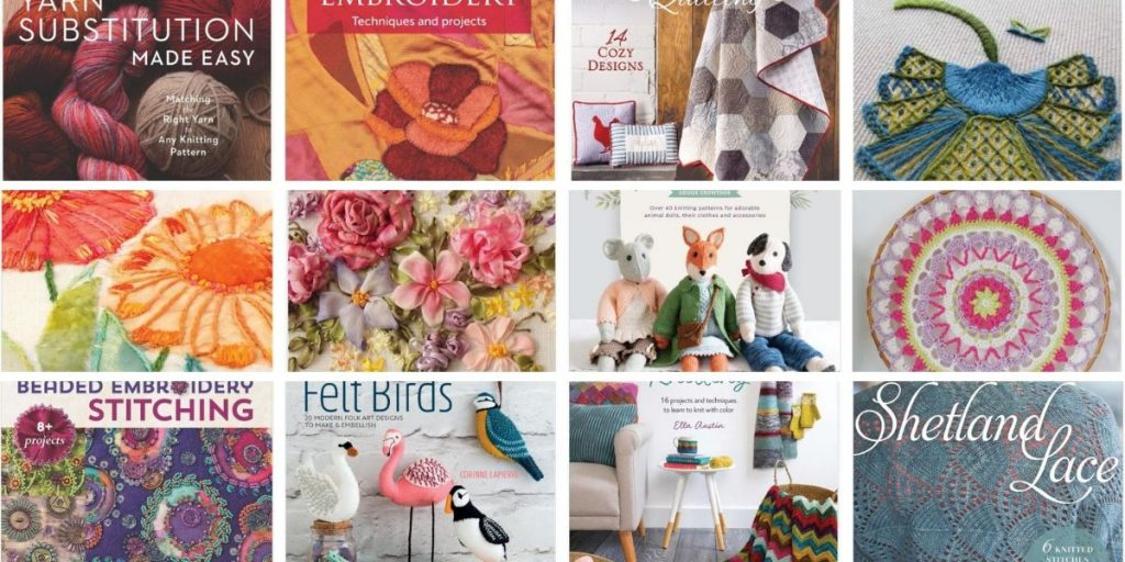 latest-book-releases-for-stitch-enthusiasts