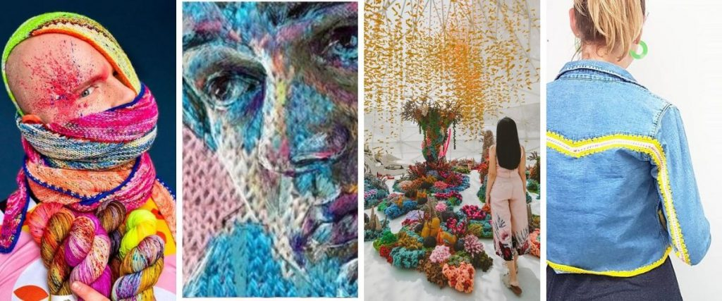 knit-artists-you-have-to-follow
