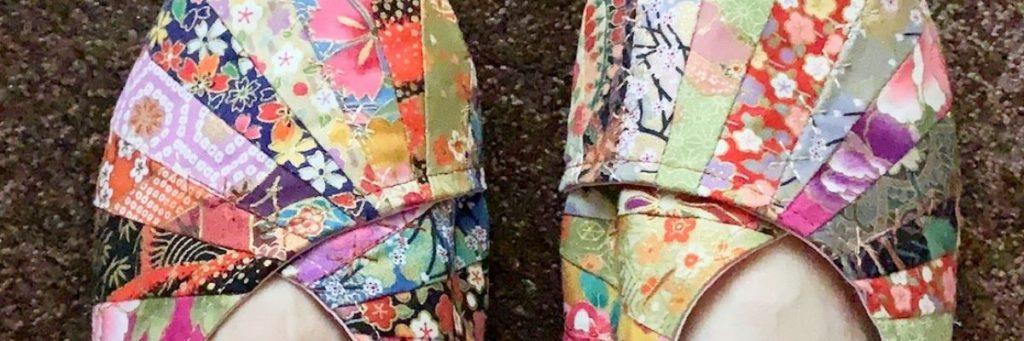 karen-foley-graduate-patchwork-shoes