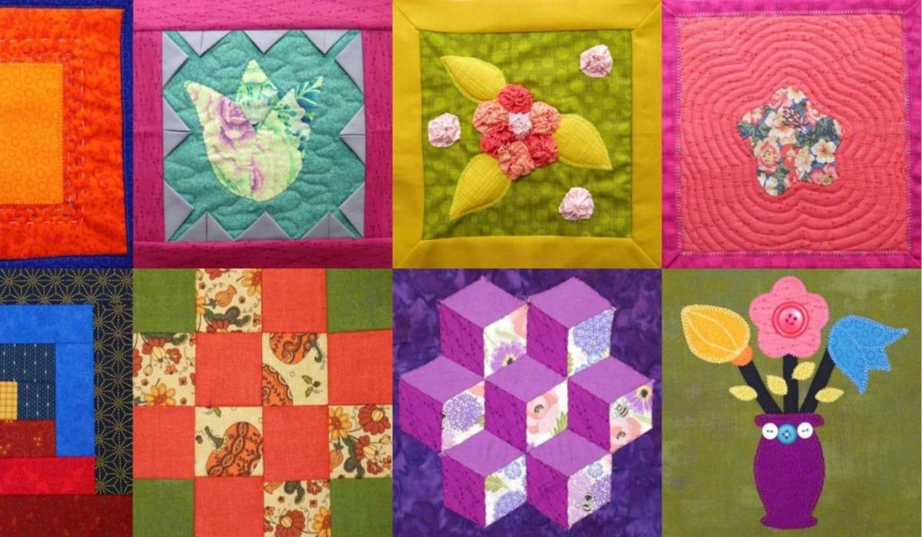patchwork-quilting-graduate-story