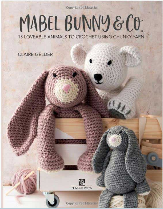 Mable Bunny and Co internal preview