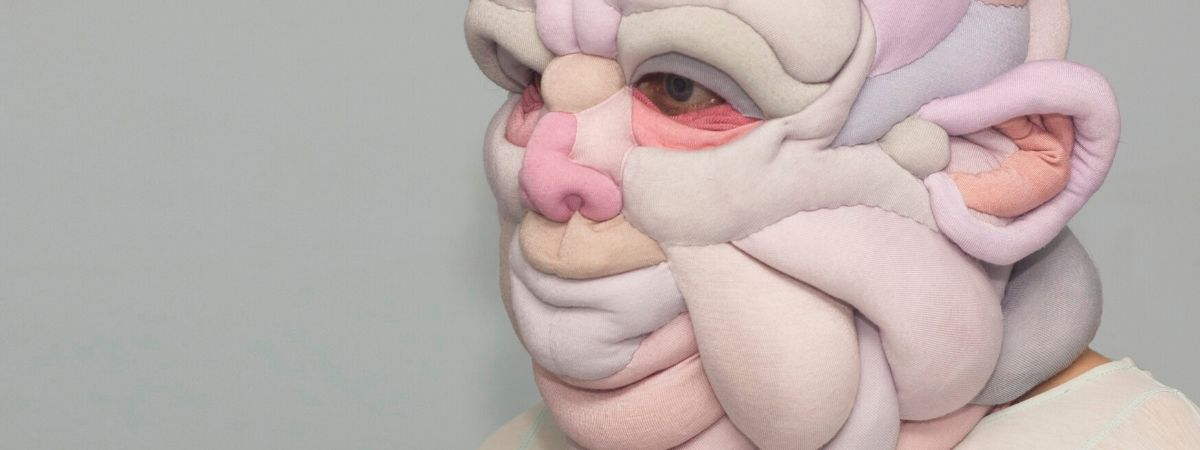 Daisy Collingridge: The Art of sculpting the beautifully grotesque