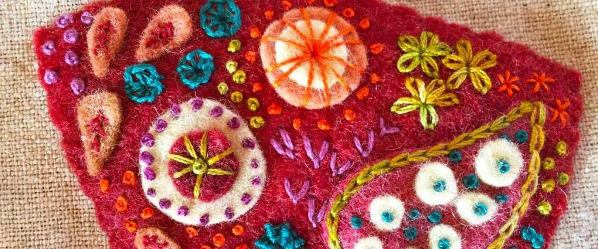embroidery-by-school-of-stitched-textiles-graduate-jenny-brown