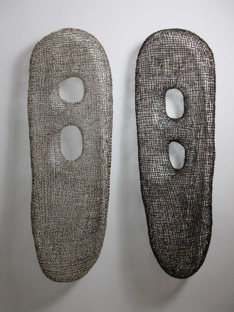KIDO and HONEI by Kazuhito Takadoi