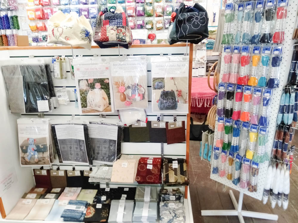 sashiko-supplies-at-crafty-or-wot