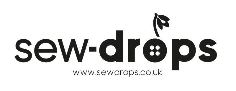 Sew-Drops Ltd.