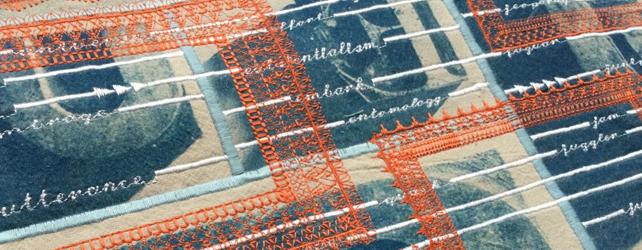rhiannon-robinson-machine-embroidery-course-graduate-story