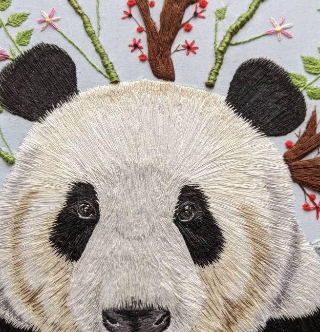 Elysia Textile Art @elysia.textile.art