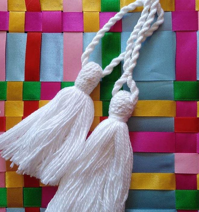 Embellishments by Sally-Ann Duffy @sallyannduffy