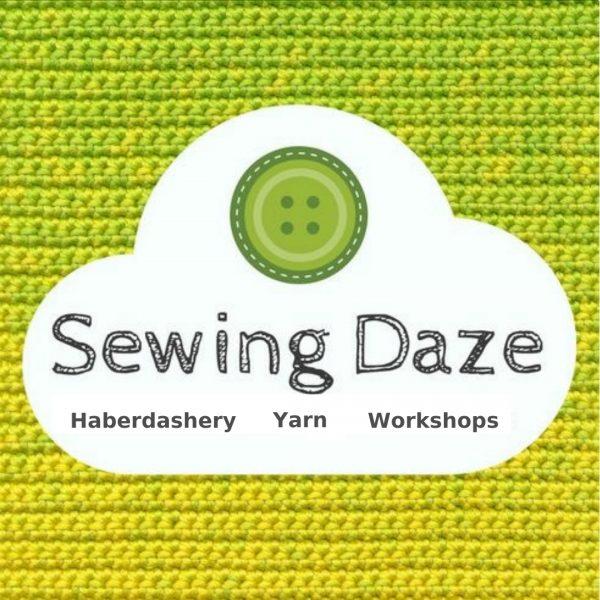 Sewing Daze