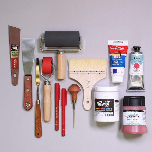 Handprinted Ltd