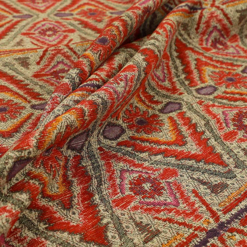 JO-1112 Fabric