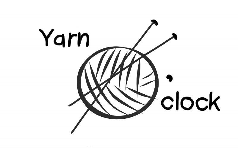 Yarn O'clock
