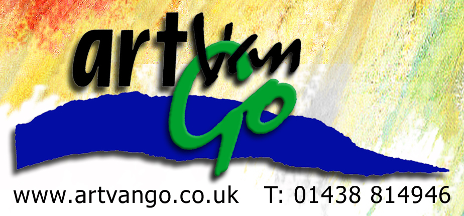 art-van-go-logo