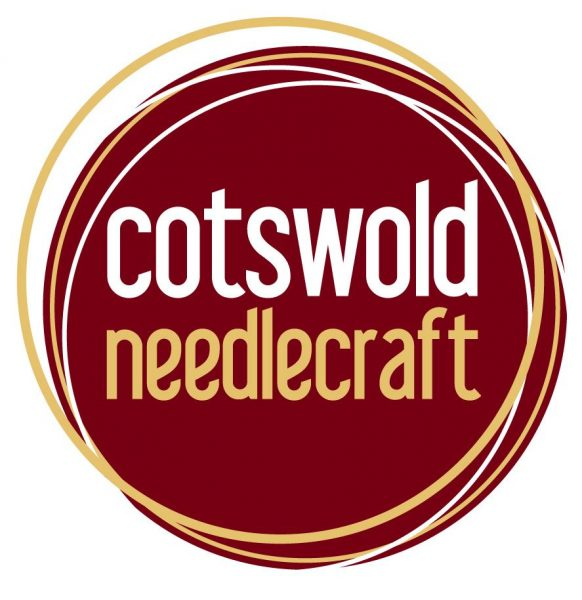 Cotswold Needlecraft