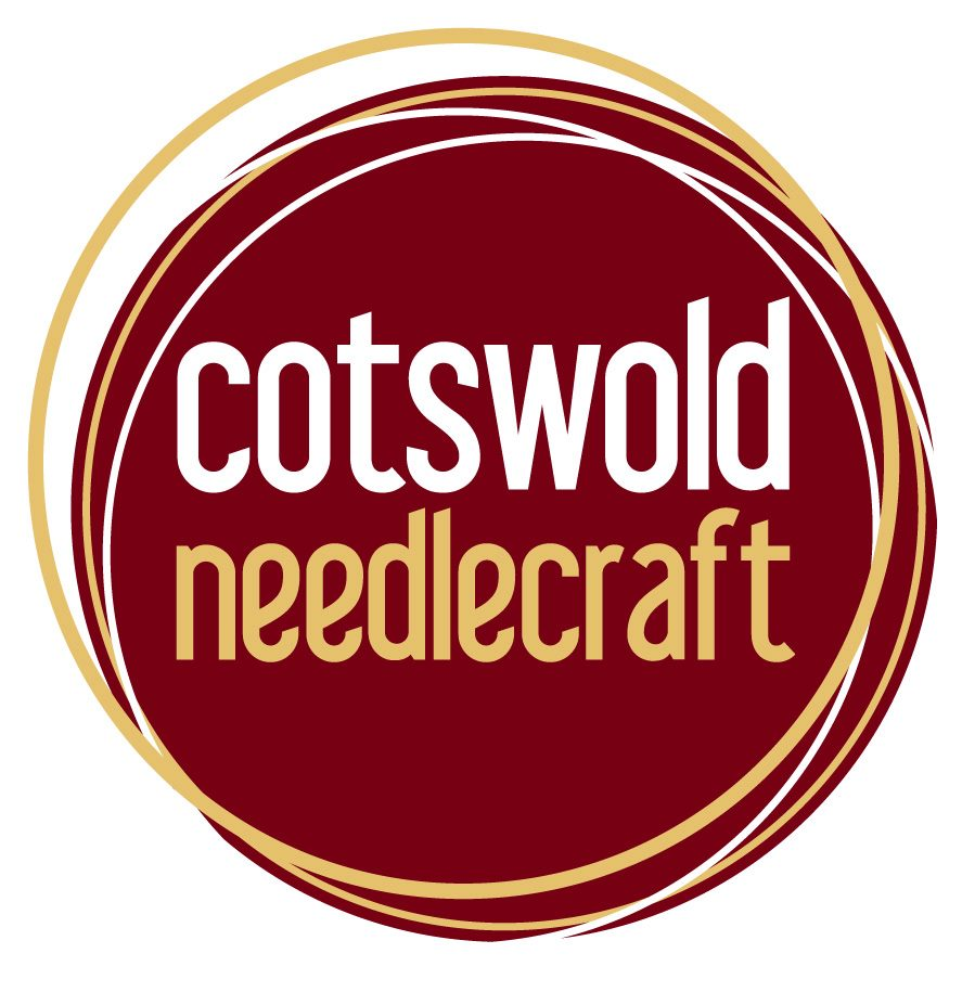cotswold-needlecraft-logo