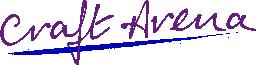 craft-arena-logo