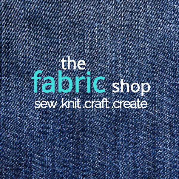 the-fabric-shop-ltd-logo