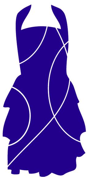 karen-delahunty-sewing-and-knitting-centre-logo