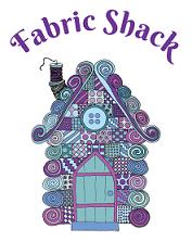 Fabric Shack