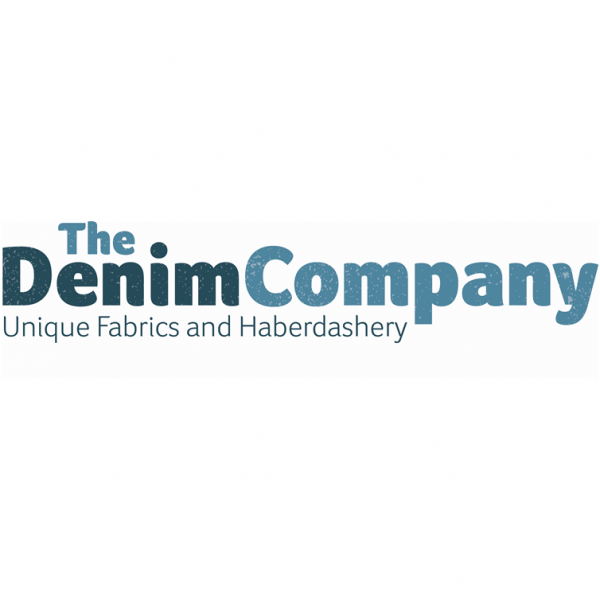 The Denim Company