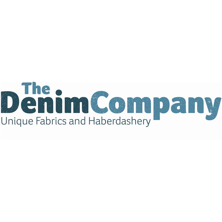 the-denim-company-logo
