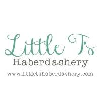 Little T's Haberdashery