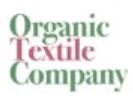 Organic-textile-company-logo