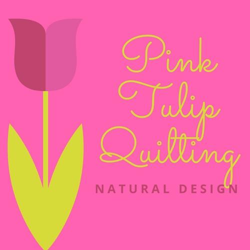 Pink Tulip Quilting