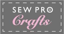 sewpro-crafts-ltd