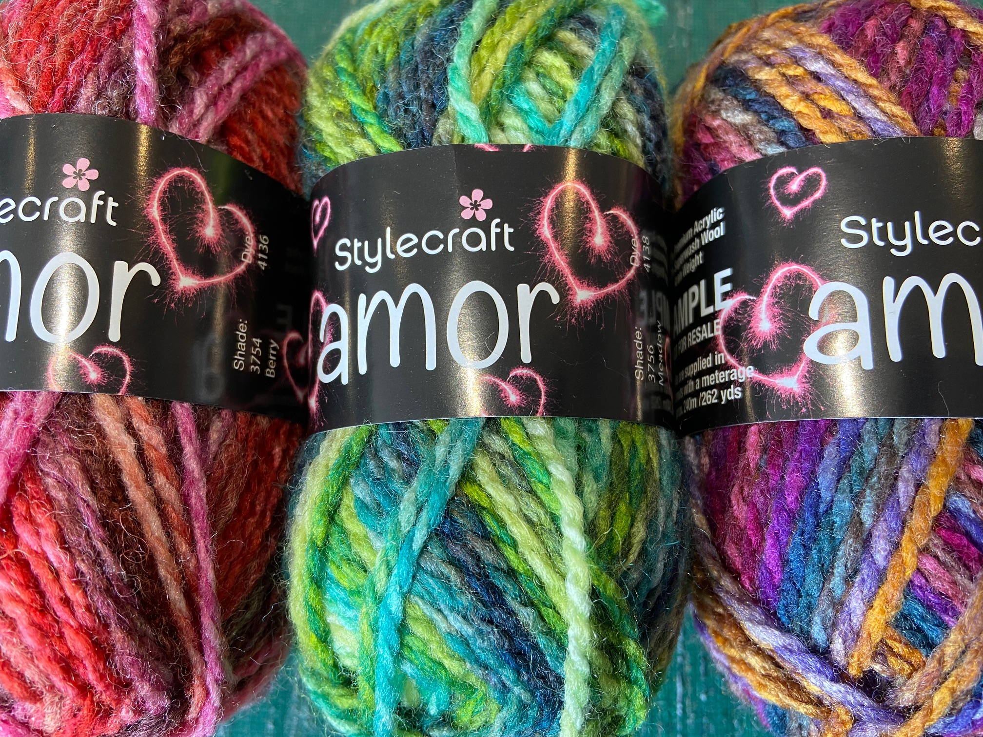 yarn-from-the-fabric-shack