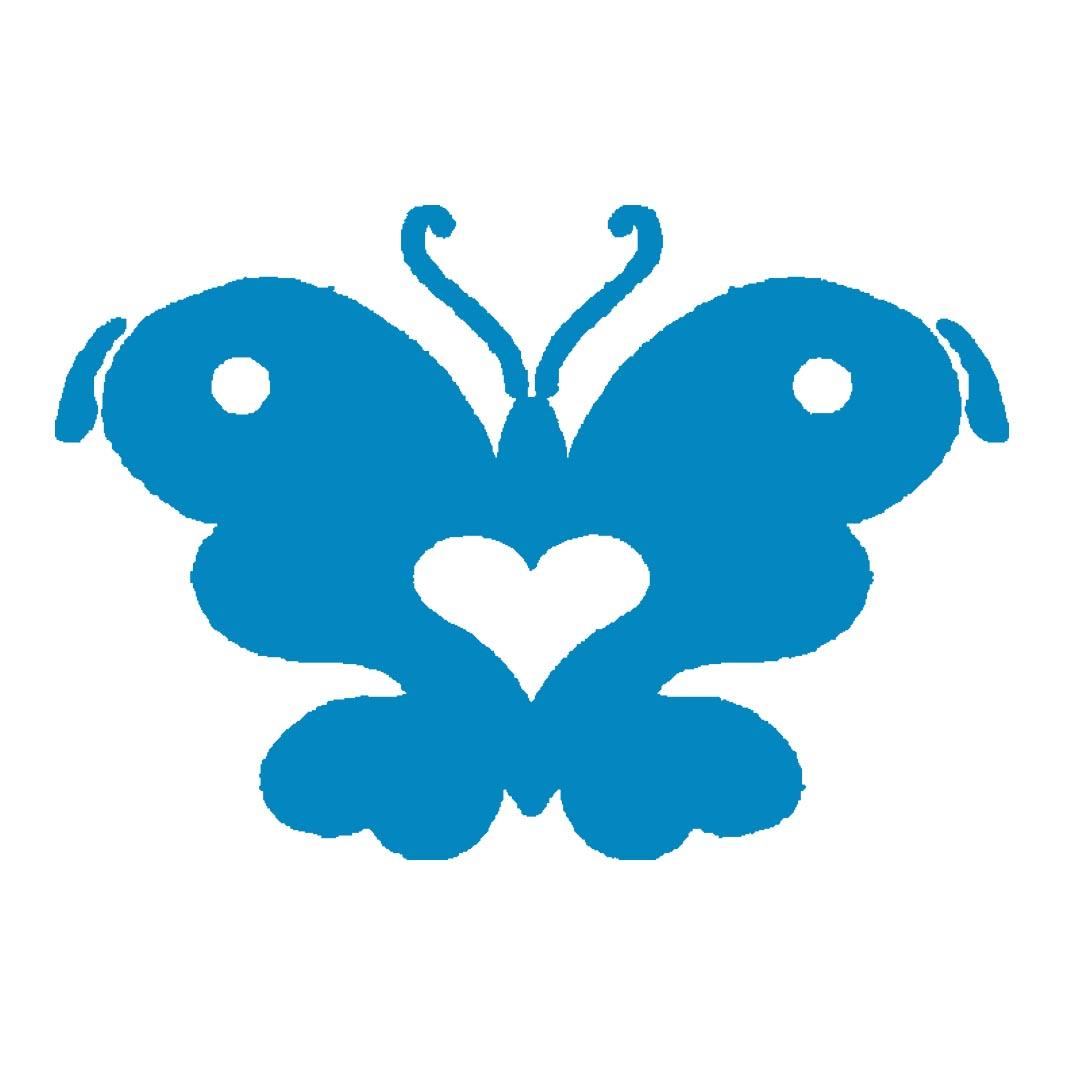 love-me-blue-logo