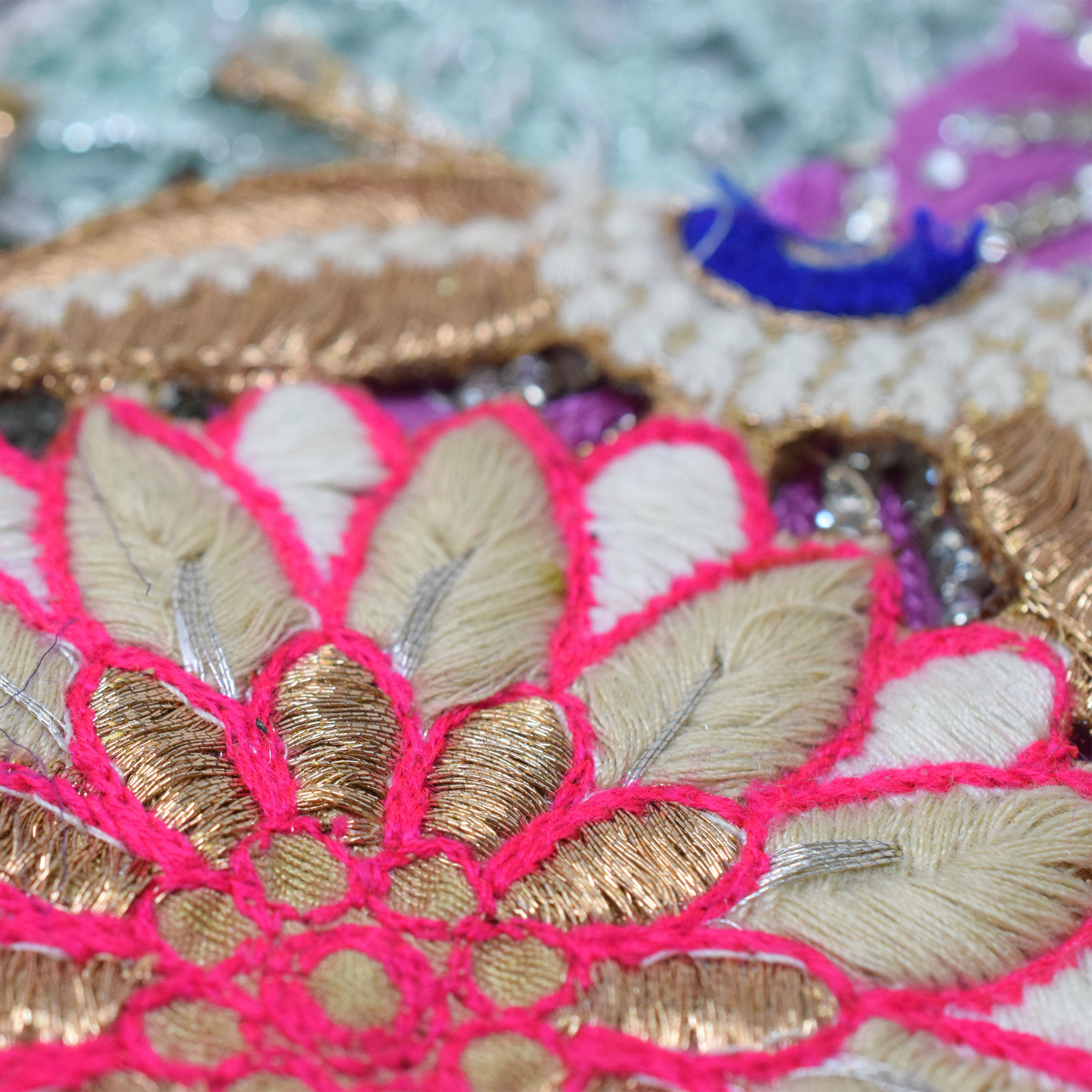 embroidered-fabric-swatches-love-me-blue