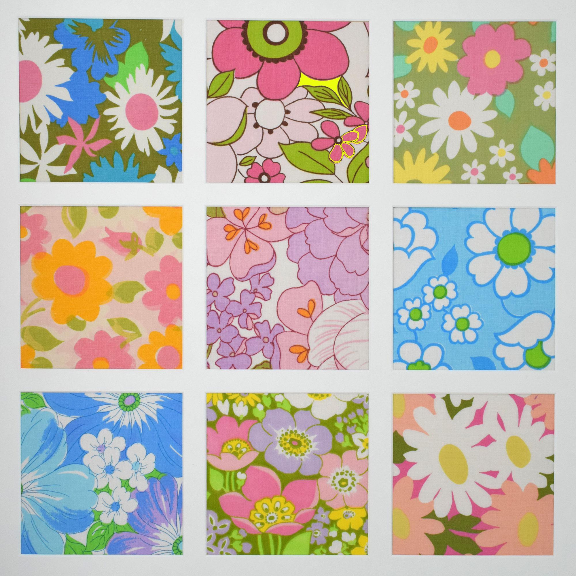 vintage-patchwork-squares-love-me-blue