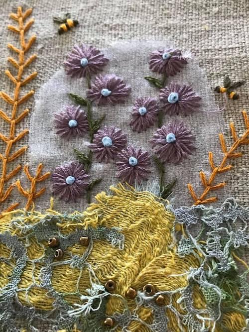 tingley-textiles