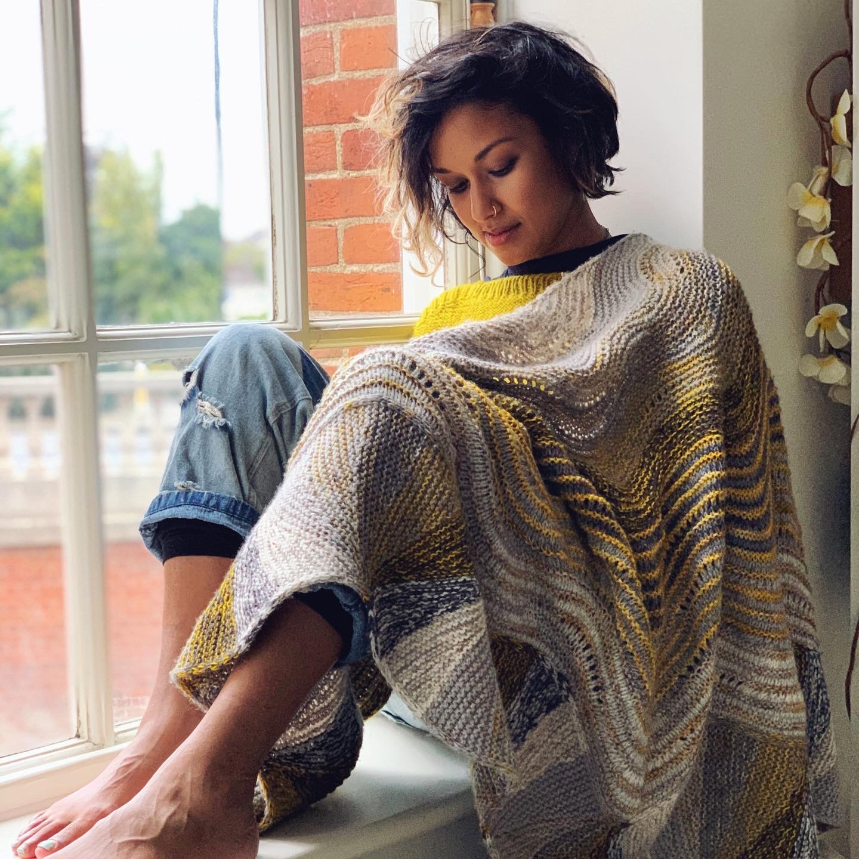 beautiful-shawl-from-tribe-yarns
