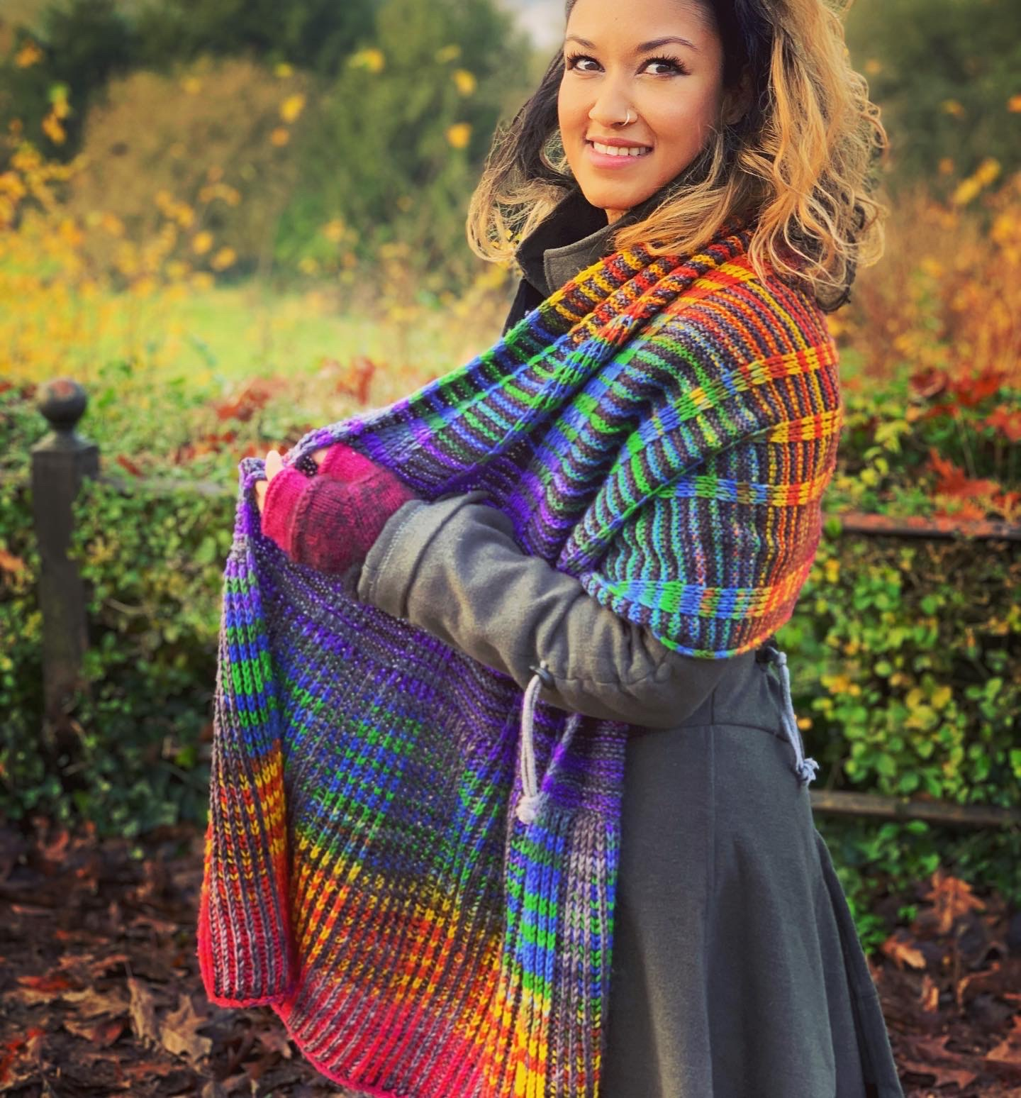 shawl-tribe-yarns