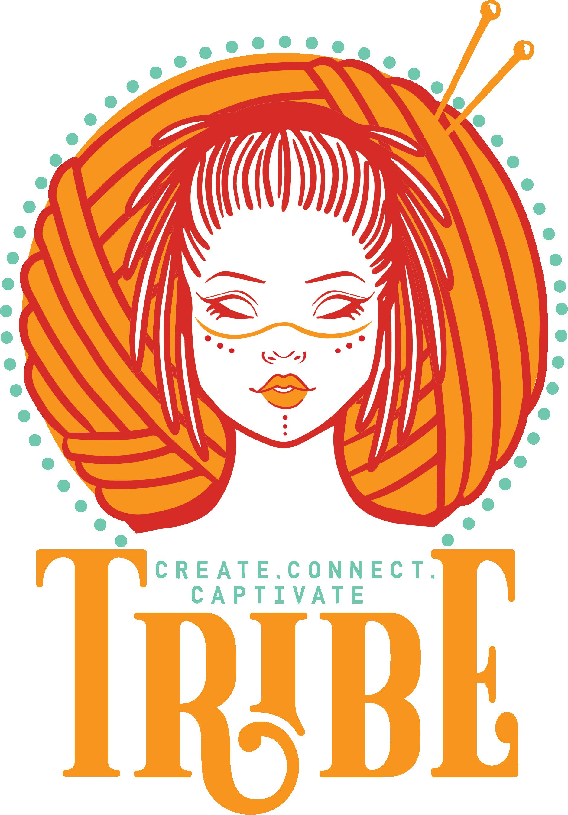 tribe-yarns-logo