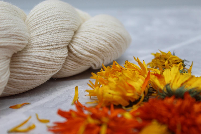 calendula-dye-kits