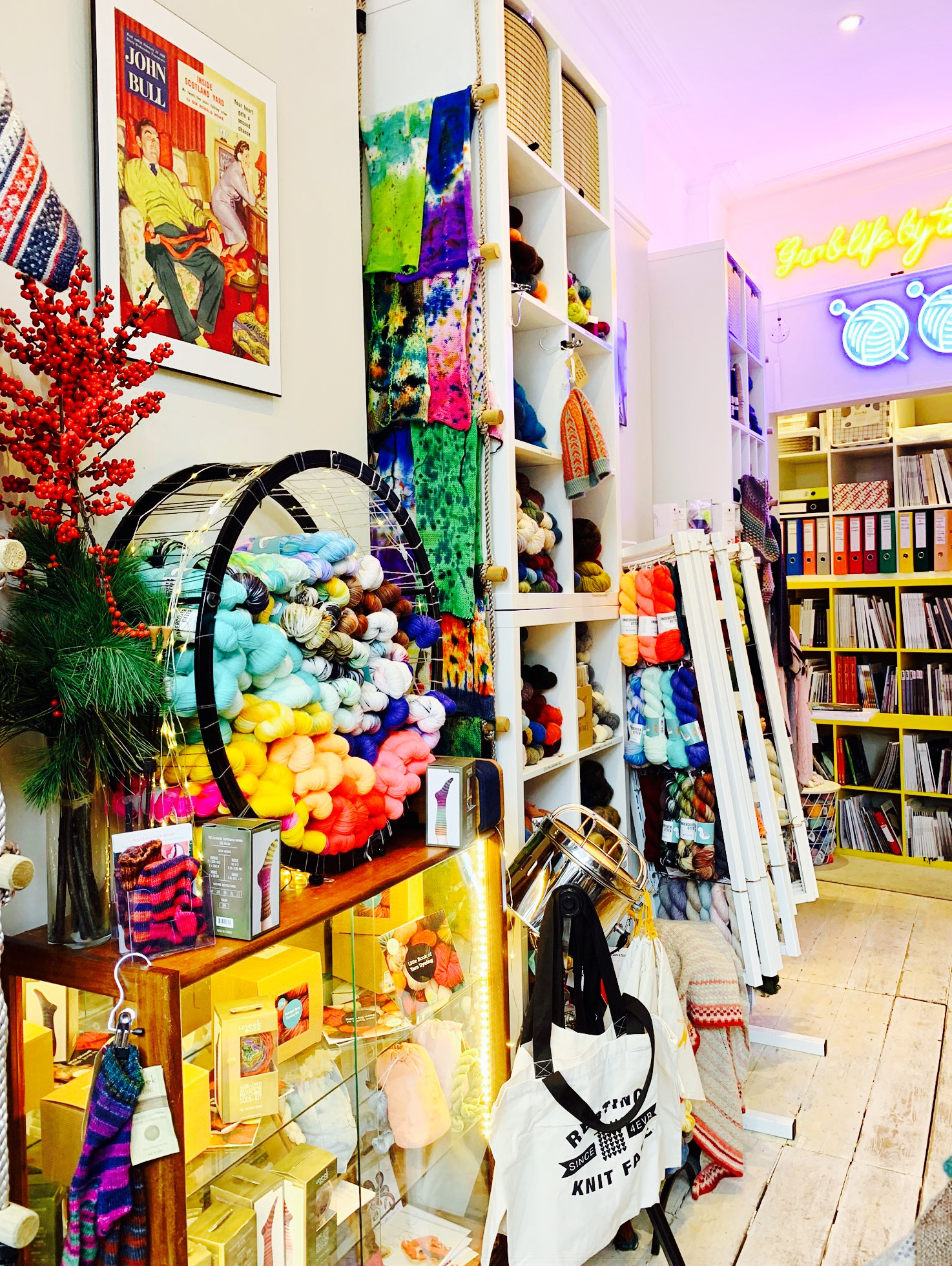 inside-the-shop-at-tribe-yarns
