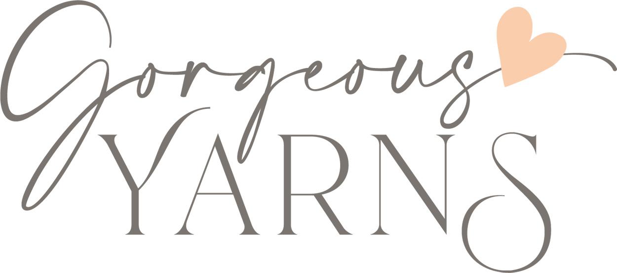 gorgeous-yarns-logo