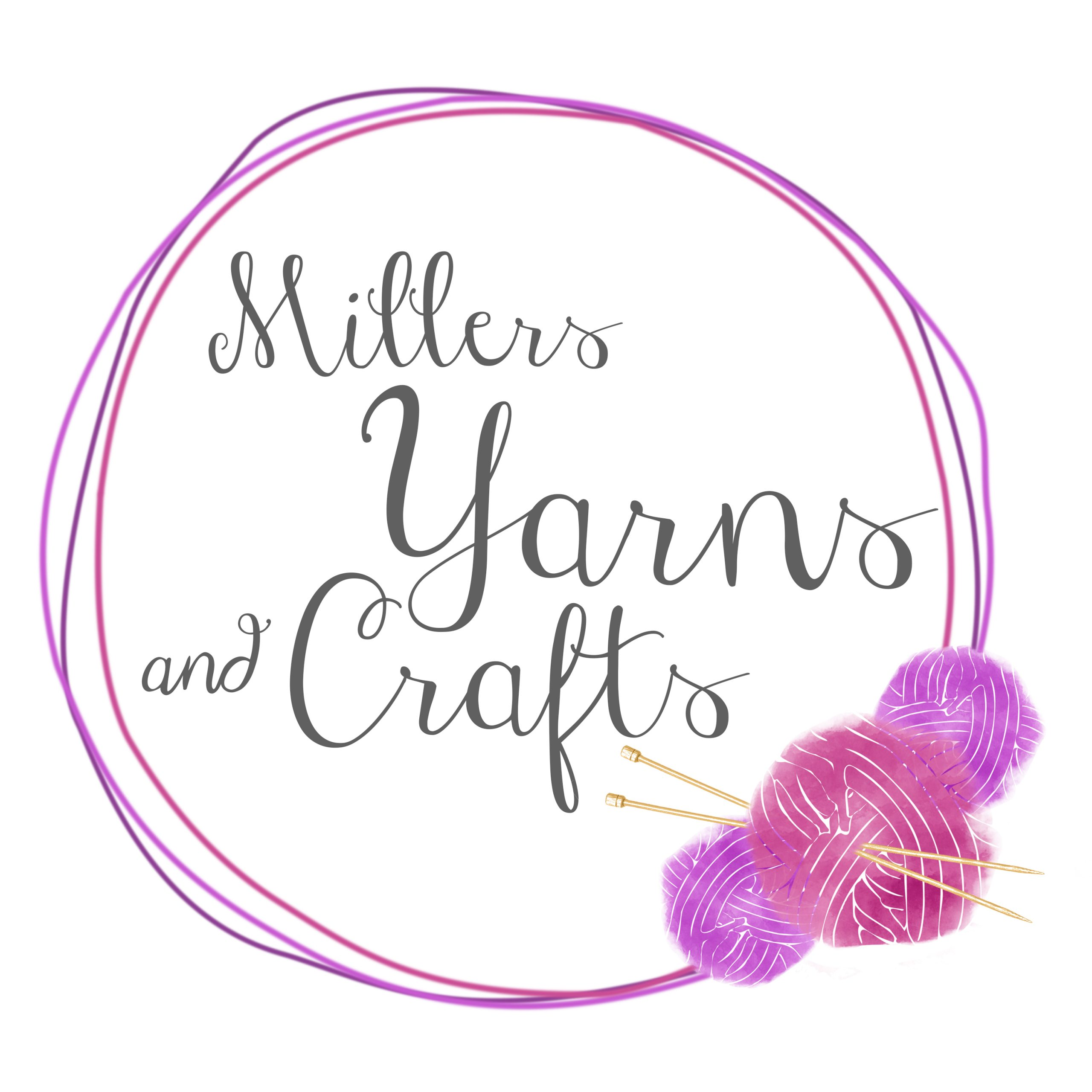 millers-yarns-and-crafts-logo-3