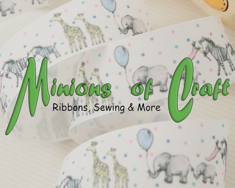 Minions of Craft