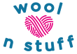 Wool n Stuff Ltd