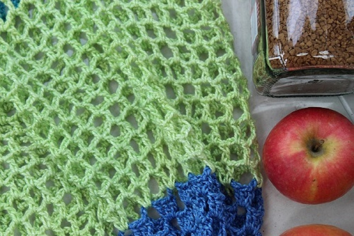 crochet-and-knit-gorgeous-yarns