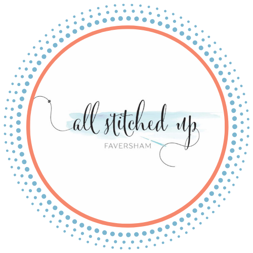 all-stitched-up-logo
