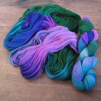 dyed-yarn-yarn-for-the-soul